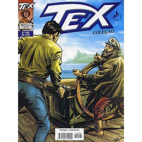 -bonelli-tex-colecao-208