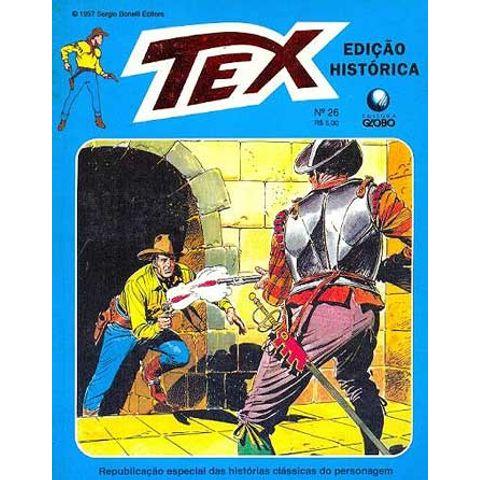 -bonelli-tex-edicao-hist-26