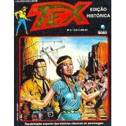 -bonelli-tex-edicao-hist-05