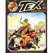 -bonelli-tex-edicao-hist-36