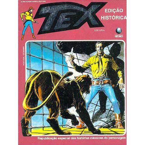 -bonelli-tex-edicao-hist-06