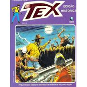-bonelli-tex-edicao-hist-07