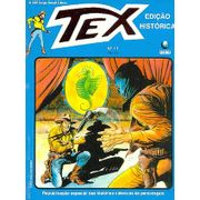 -bonelli-tex-edicao-hist-11