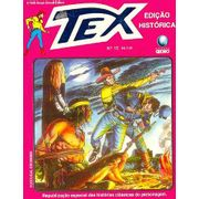 -bonelli-tex-edicao-hist-12