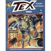 -bonelli-tex-edicao-hist-14