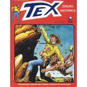 -bonelli-tex-edicao-hist-15