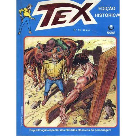 -bonelli-tex-edicao-hist-16