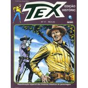 -bonelli-tex-edicao-hist-17