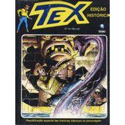 -bonelli-tex-edicao-hist-18