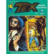 -bonelli-tex-edicao-hist-21