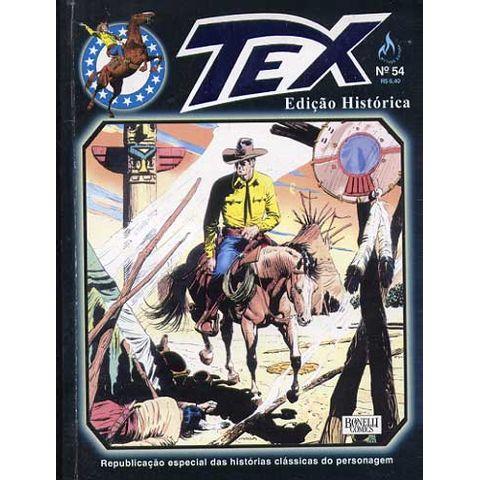 -bonelli-tex-edicao-hist-54
