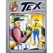 -bonelli-tex-edicao-hist-55