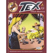 -bonelli-tex-edicao-hist-59