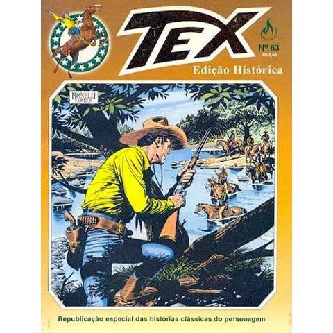 -bonelli-tex-edicao-hist-63