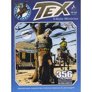 -bonelli-tex-edicao-hist-64
