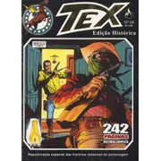 -bonelli-tex-edicao-hist-68