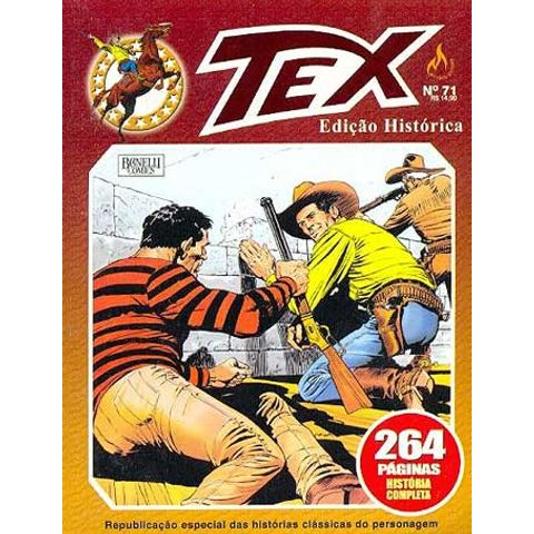 -bonelli-tex-edicao-hist-71
