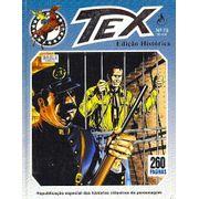 -bonelli-tex-edicao-hist-73