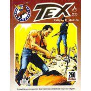-bonelli-tex-edicao-hist-74