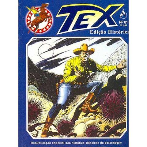 -bonelli-tex-edicao-hist-81