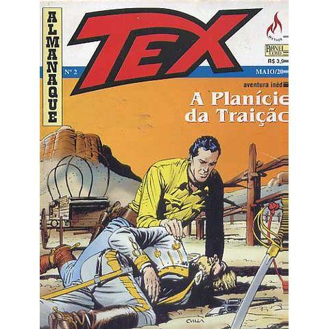 -bonelli-almanaque-tex-02