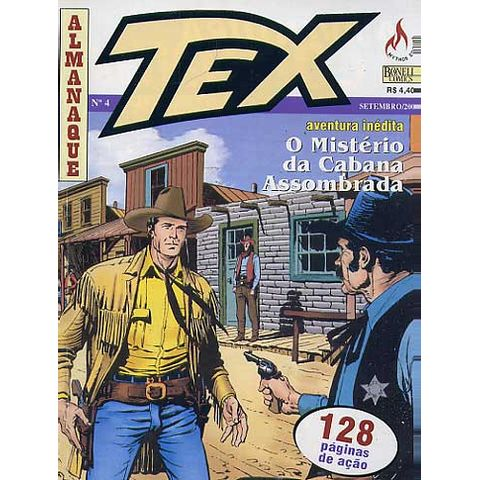 -bonelli-almanaque-tex-04