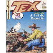 -bonelli-almanaque-tex-05