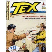 -bonelli-almanaque-tex-08