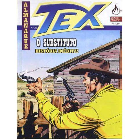 -bonelli-almanaque-tex-39