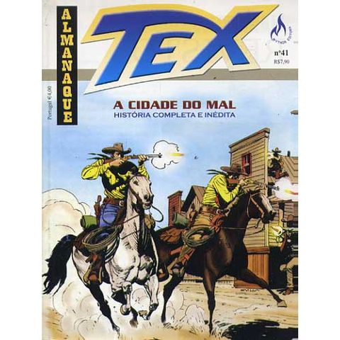 -bonelli-almanaque-tex-41