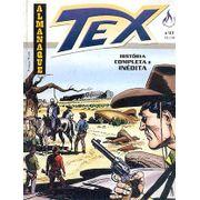 -bonelli-almanaque-tex-43