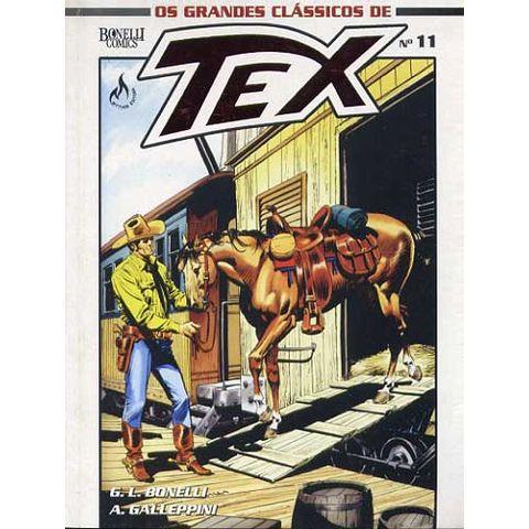 -bonelli-grandes-classicos-tex-11