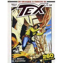 -bonelli-grandes-classicos-tex-12