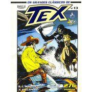 -bonelli-grandes-classicos-tex-13