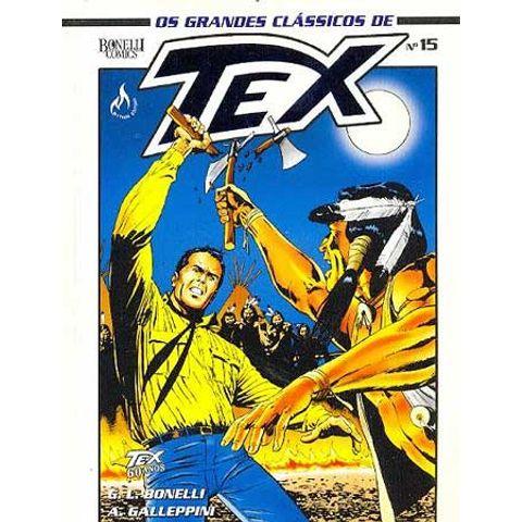 -bonelli-grandes-classicos-tex-15