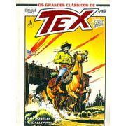 -bonelli-grandes-classicos-tex-16