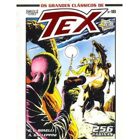 -bonelli-grandes-classicos-tex-18