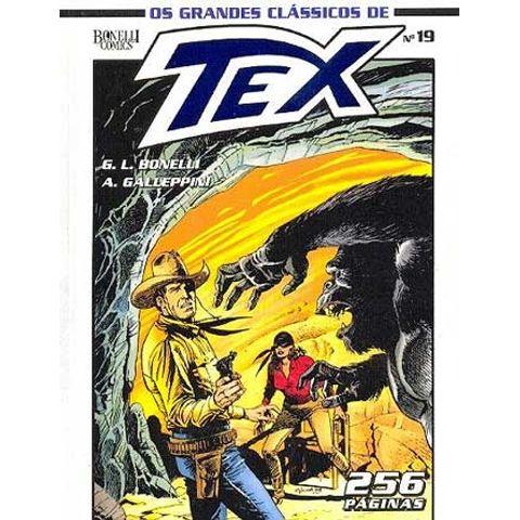 -bonelli-grandes-classicos-tex-19