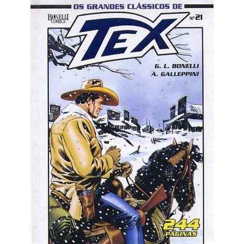 -bonelli-grandes-classicos-tex-21