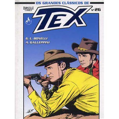 -bonelli-grandes-classicos-tex-26