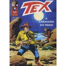 -bonelli-tex-ed-esp-col-06