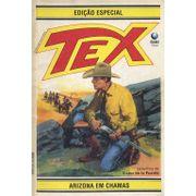 -bonelli-tex-especial-arizona-chamas