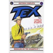 -bonelli-tex-gigante-reedicao-01
