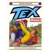 -bonelli-tex-gigante-02