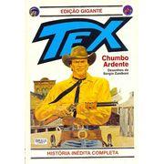 -bonelli-tex-gigante-04