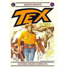 -bonelli-tex-gigante-05