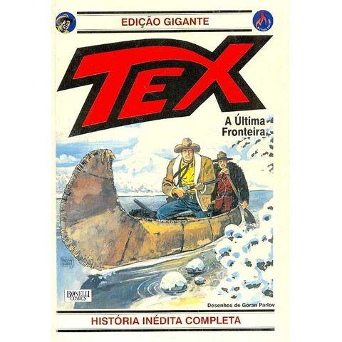 -bonelli-tex-gigante-06