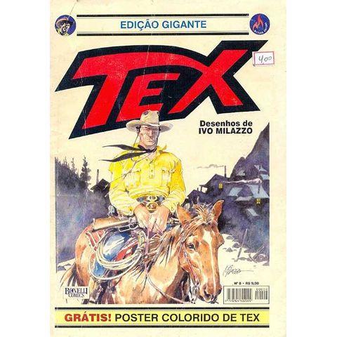 -bonelli-tex-gigante-08