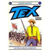 -bonelli-tex-gigante-10
