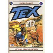 -bonelli-tex-gigante-11